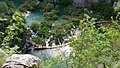 Fifty shades of green - Spring at Plitvice laked 04.jpg