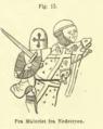 Fig15 Aarbog for Nordisk Oldkyndighed og Historie 1867.png