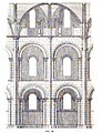 Fig 16 - Elevation of one Double Bay of the Abbaye-aus-Hommes.jpg