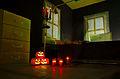 Figurenkabinett- Halloween (16063647752).jpg