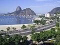 File3 - Praia de Botafogo - Bairro de Botafogo - Rio de Janeiro - Brazil.jpg