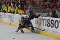 Finale de la coupe de France de Hockey sur glace 2014 - 139.jpg