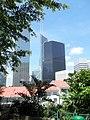 Financial district from Hong Kong Botanical Garden - panoramio.jpg