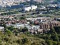 Finestrelles - Esplugues de Llobregat - P1300967.jpg