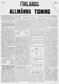 Finlands Allmänna Tidning 1878-01-04.pdf
