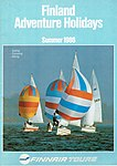 Finnair Holidays 1965.jpg
