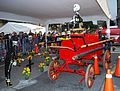 FireStationZocalo201002.JPG