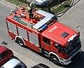 Fire Scania ppoz1a.jpg