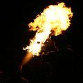 Fire breathers.jpg