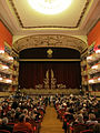 Firenze, teatro verdi, int. 01.JPG