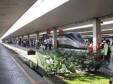 Treno AV