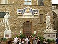 Firenze Palazzo Vecchio 06.jpg
