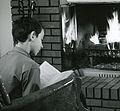 Fireplace don't burn crop reverse.jpg