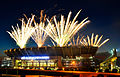 FirstEnergy Stadium Fireworks (9435392196).jpg