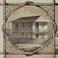 First Dentist office in Honolulu.jpg