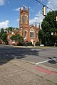 First Unitarian Universalist Society of Marietta.jpg