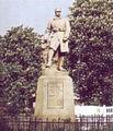 First World War monument (Pusztaszabolcs).jpg