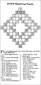 Christmas In Italy Crossword.December 1913 Wikipedia