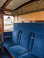 First lass luxury in vintage carriage (7819172730).jpg