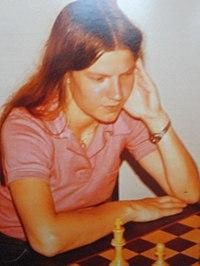 Fischdick 1979 Rio.JPG