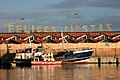 Fishing boats in the Port of Algeciras.jpg