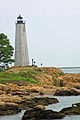 Five Mile Point Lighthouse (CT New Haven).JPG