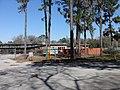 Five Points Elementary School, Lake City.JPG