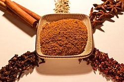 Five spices detailed.jpg