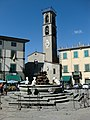 Fivvizano market - panoramio.jpg