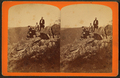 Flag Staff Ledge, South Mountain, by Gates, G. F. (George F.).png