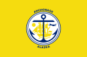 Flag of Anchorage, Alaska.svg