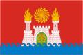 Flag of Makhachkala (Dagestan).png