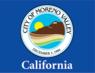 Flag of Moreno Valley, California.png