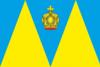 Hiệu kỳ của Mykolaiv