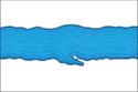 Flag of Plyos (Ivanovo oblast).png