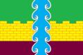 Flag of Tcninsky.png