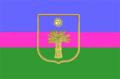 Flag of Vinkovetskiy Raion in Khmelnytsky Oblast.png