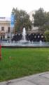 FlamencoPatrimonio-Jerez.png