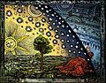 Flammarion-3.jpg