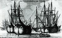 Fleuten 1647.jpg