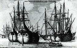 Lojas de Navios 250px-Fleuten_1647