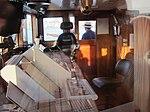 """Flickr - El coleccionista de instantes - Fotos La Fragata A.R.A. """"Libertad"""" de la armada argentina en Las Palmas de Gran Canaria (42).jpg"""