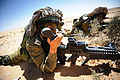 Flickr - Israel Defense Forces - Caracal Battalion Conducts Concluding Exercise (3).jpg