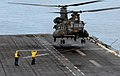 Flickr - Official U.S. Navy Imagery - Army helicopter lands aboard USS Makin Island..jpg