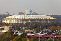 Flickr - Pavel Kazachkov - Luzhniki stadium.jpg