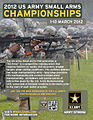 Flickr - The U.S. Army - 2012 US Army Small Arms Championships.jpg
