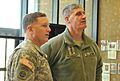 Flickr - The U.S. Army - General visit.jpg