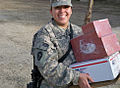Flickr - The U.S. Army - Packages from Home.jpg