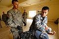 Flickr - The U.S. Army - www.Army.mil (2).jpg