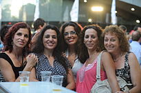 Flickr - Wikimedia Israel - Wikimedia Party (149).jpg